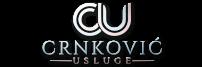 Crnković Usluge d.o.o.